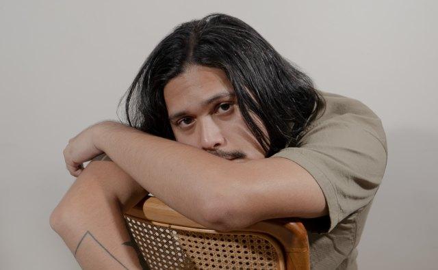 Petra Rilis Dua Single, Adu/h dan Udah, Salah Satunya Diciptakan oleh Danilla (43731)