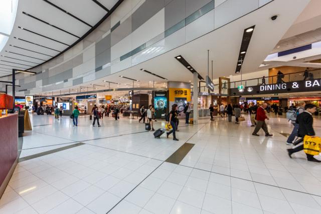 Australia Tambah Kuota Visa Kerja dan Liburan untuk WNI Jadi 4.100 Orang (53709)