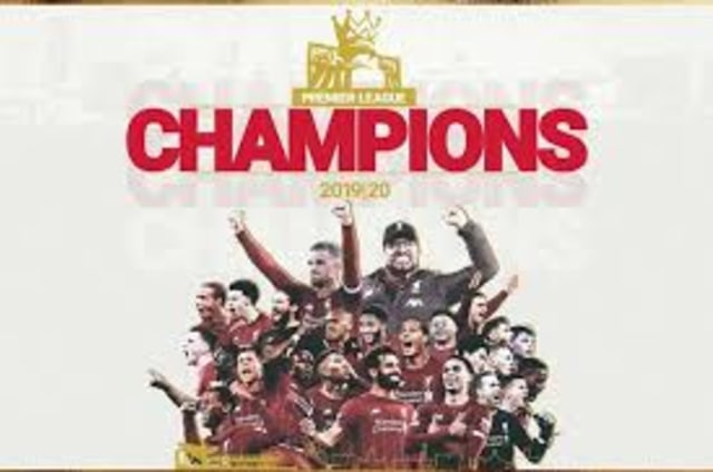 Kembalinya Liverpool ke Tahta Tertinggi Sepak Bola Inggris (475795)