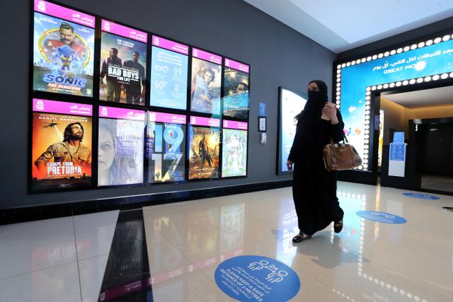 KBRI Riyadh Minta Masyarakat Waspada Tawaran Pekerjaan di Arab Saudi (221511)