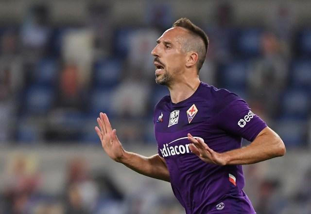 Fiorentina vs Genoa: Prediksi Skor, Line Up, Head to Head, dan Jadwal Tayang (127253)