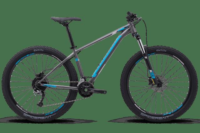 Daftar Harga Sepeda MTB Polygon Terbaru - kumparan.com