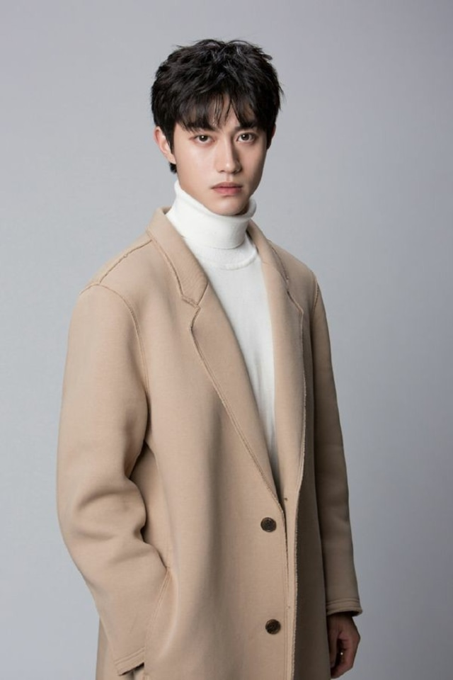 Profil Kwak Dong Yeon, Bintang Drama Korea It's Okay to Not Be Okay (106347)