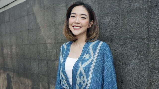 5 Berita Populer: Dewi Perssik vs Denise Chariesta; Reza Arap Dihujat soal Atta (695)
