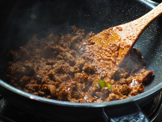 Kilas Balik: 5 Makanan Paling Ngetren di 2020 Menurut Ahli Kuliner Indonesia (1660)