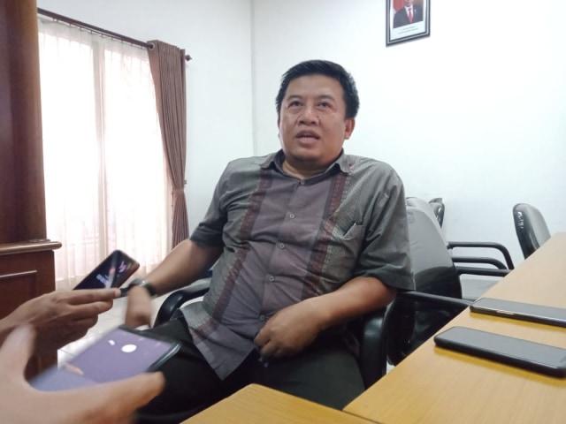 Usung dr Umar, PKB Buka Peluang Koalisi dengan Partai Non Parlemen (100220)