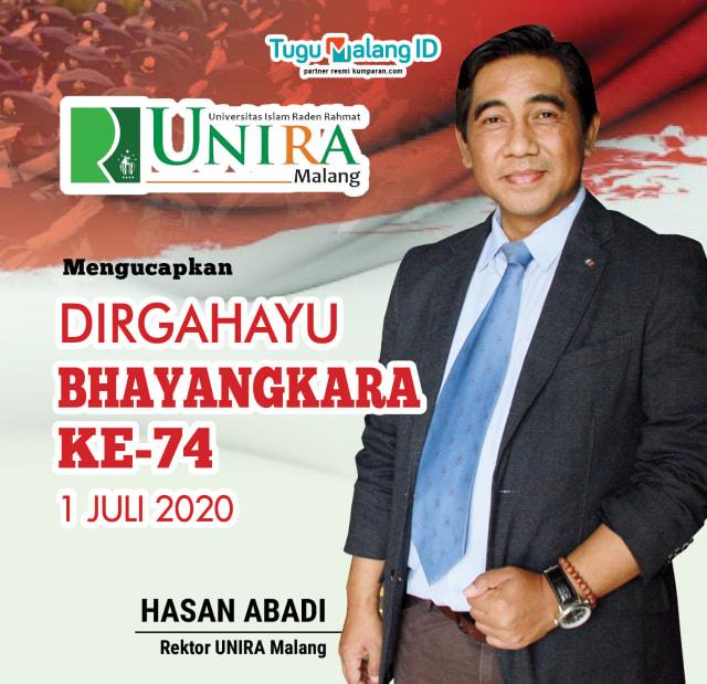Usung dr Umar, PKB Buka Peluang Koalisi dengan Partai Non Parlemen (100221)