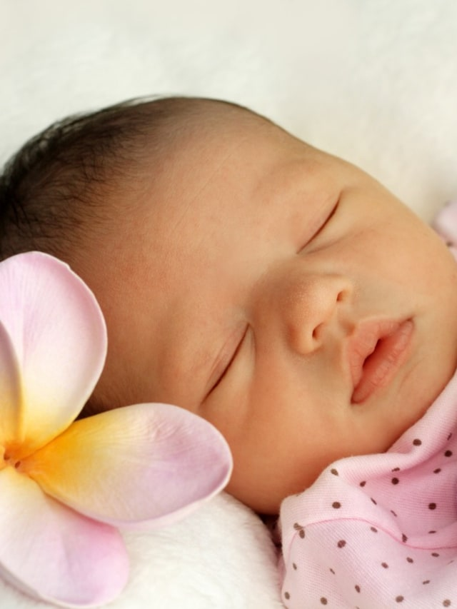 35 Nama Bayi Perempuan dari Hawaii, Unik dan Tidak Pasaran (142628)