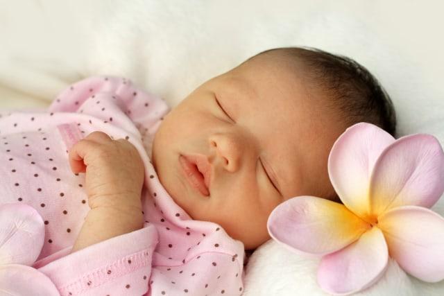 35 Nama Bayi Perempuan dari Hawaii, Unik dan Tidak Pasaran (142629)