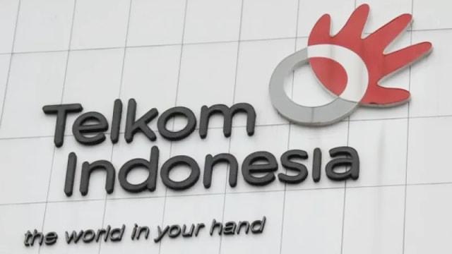 IHSG Sesi I Turun 0,25 Persen, Saham Telkom Paling Ramai Ditransaksikan (30028)