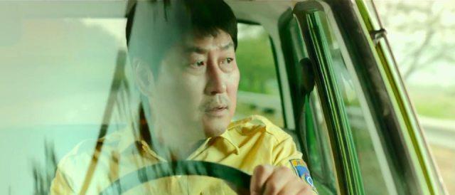Sinopsis Film A Taxi Driver, Tayang Malam Ini di K-Movievaganza Trans 7 (110675)