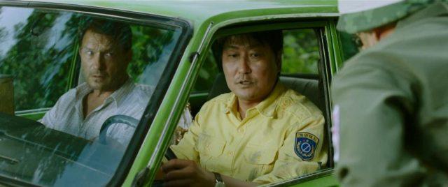Sinopsis Film A Taxi Driver, Tayang Malam Ini di K-Movievaganza Trans 7 (110676)