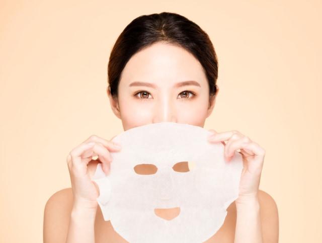Jangan Asal Pakai, Ini 5 Hal yang Perlu Diketahui tentang Sheet Mask (36571)
