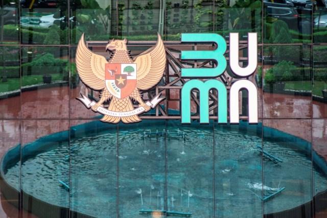 Ombudsman RI Desak KPPU Buka 62 Nama Komisaris dan Direksi BUMN Rangkap Jabatan (85973)