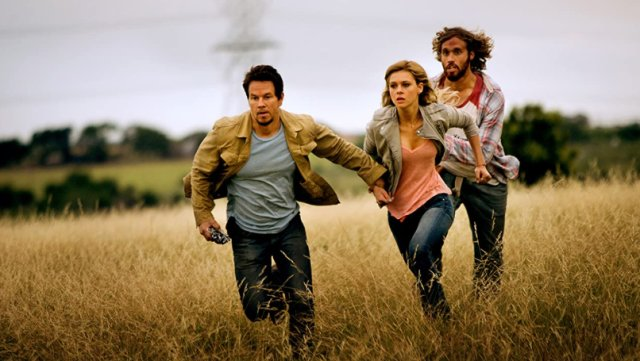 Sinopsis Film Transformers: Age of Extinction, Tayang Malam Ini di Trans TV (34289)