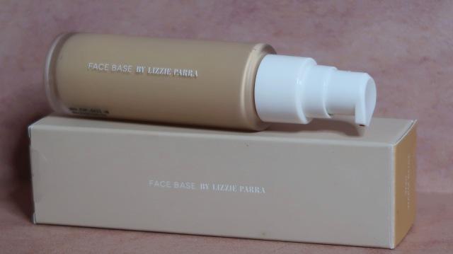 Makeup Review: BLP Beauty Face Base Foundation dan Face Concealer (38990)