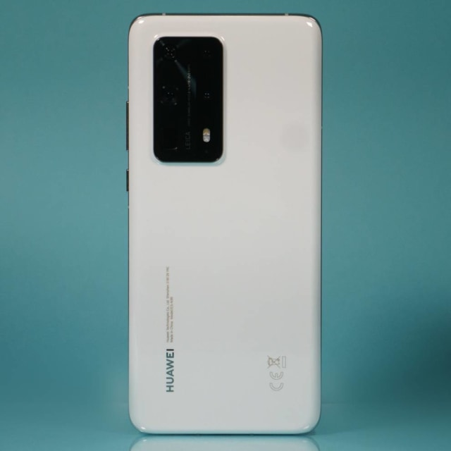 Review Huawei P40 Pro Plus: Paket Lengkap Smartphone Flagship Fotografi (101493)
