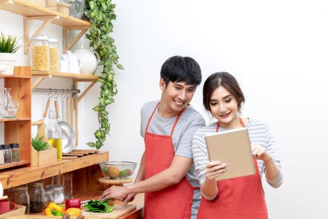 3 Tips Berbisnis Kuliner di TikTok untuk Para Pelaku UMKM (11506)