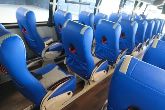 Bus Jenis Ini Boleh Diisi Penuh Penumpang Selama Masa Pandemi? (2)