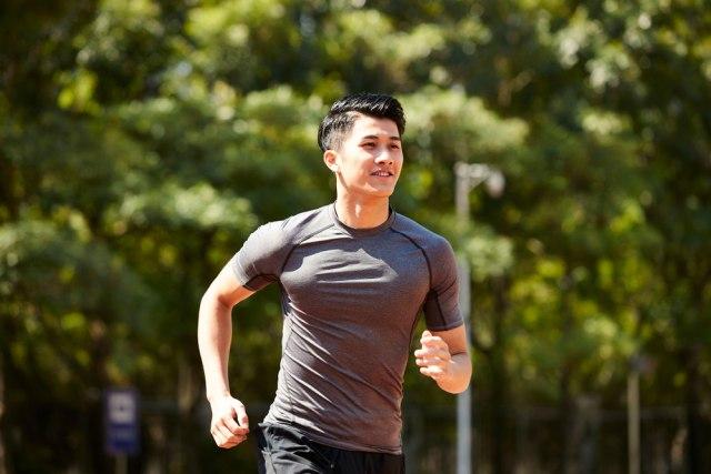 6 Olahraga Favorit saat New Normal (3837)