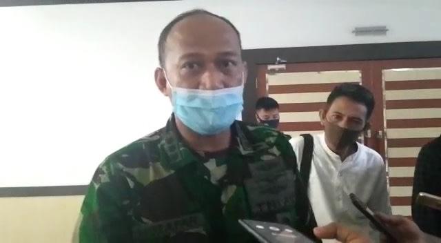 Larang Liput TKA China, Danlanud Khawatir Ada Teroris Menunggangi Wartawan (85141)