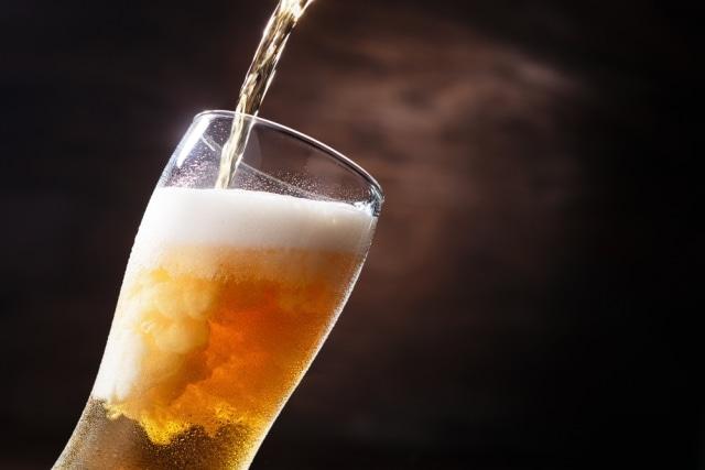 Wakil Ketum MUI Apresiasi Jokowi Larang Investasi Minuman Keras (739469)