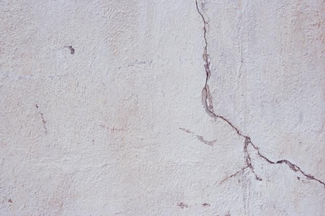 Kondisi Tektonik dan Mekanisme Gempa Jepara (41892)