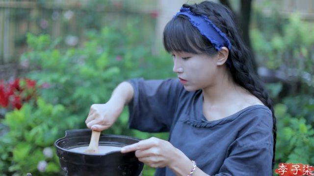 Misteri Hilangnya YouTuber China Li Ziqi yang Berpenghasilan Miliaran Rupiah