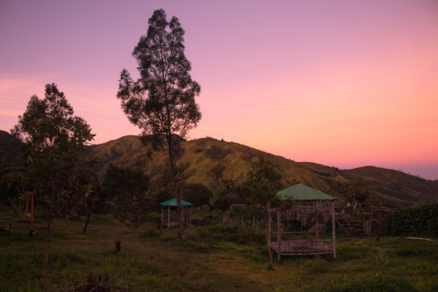 Selain Kaldera Toba, Ini 4 Geopark di Indonesia yang Diakui UNESCO (6102)