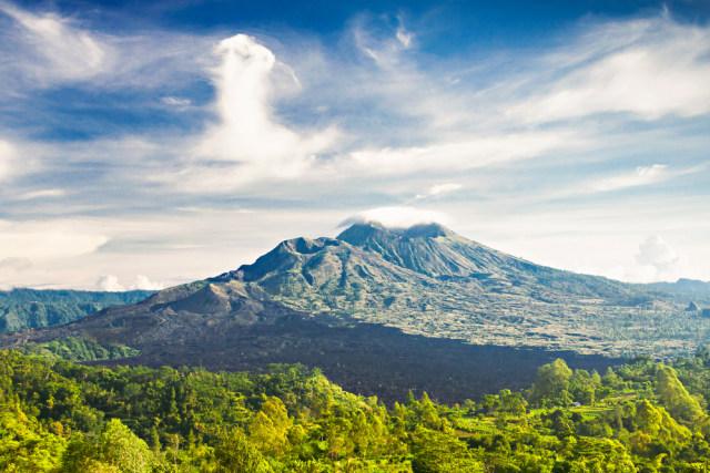 Selain Kaldera Toba, Ini 4 Geopark di Indonesia yang Diakui UNESCO (6098)