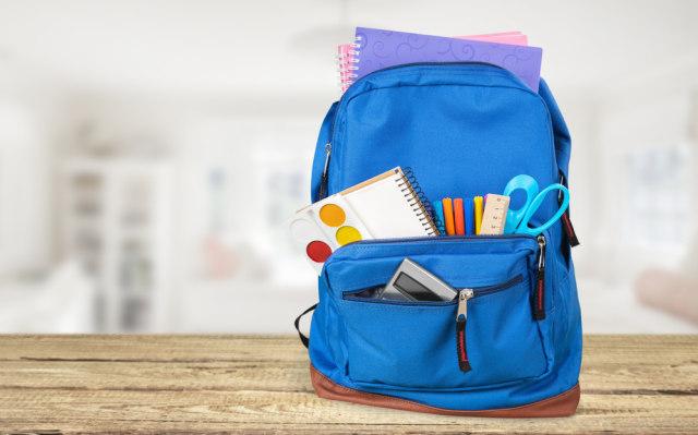 Hadapi New Normal, Sudah Siapkah Peralatan untuk Anak dan Keluarga? (2975)