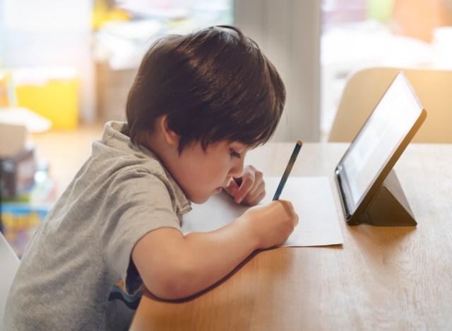 Hadapi New Normal, Sudah Siapkah Peralatan untuk Anak dan Keluarga? (2977)