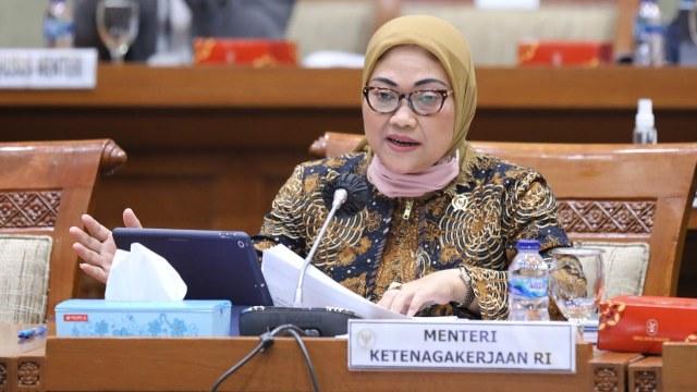 Dear Pekerja, Mohon Maaf di 2021 Tak Ada Lagi Subsidi Gaji (1)