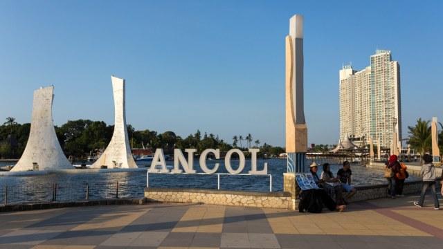 Ancol Kembali Dibuka untuk Rekreasi per 14 September, Simak Syarat Kunjungannya (106764)