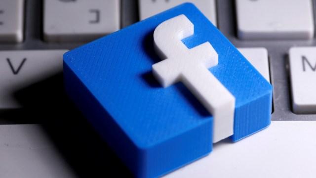 Facebook Bayar Media Inggris untuk Lisensi Berita yang Tayang di Medsos (7490)
