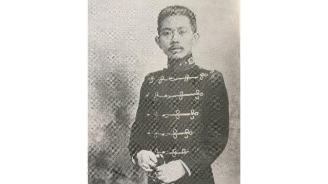 Siapa Dokter Pribumi Pertama di Indonesia Zaman Kolonial Belanda? (533693)