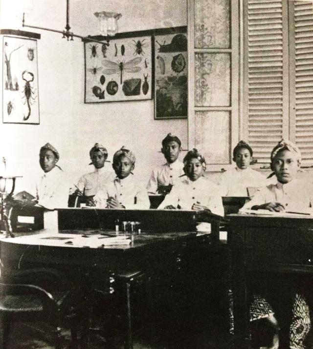 Siapa Dokter Pribumi Pertama di Indonesia Zaman Kolonial Belanda? (533695)