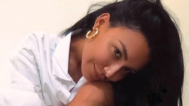 Bintang Glee, Naya Rivera, Diduga Meninggal Usai Hilang di Danau Piru Amerika (99941)