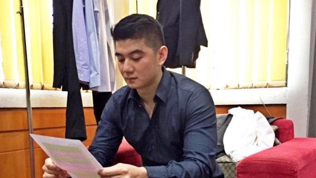 Sebelum Chef Arnold Ngamuk, PLN Beri Penjelasan Lonjakan Tagihan Listrik Juli (277614)