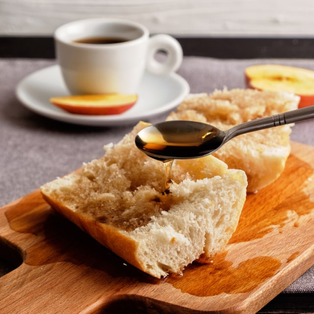 5 Tradisi Makan Unik di Berbagai Negara, Ada Mentega Kambing buat Ibu Melahirkan (1008351)