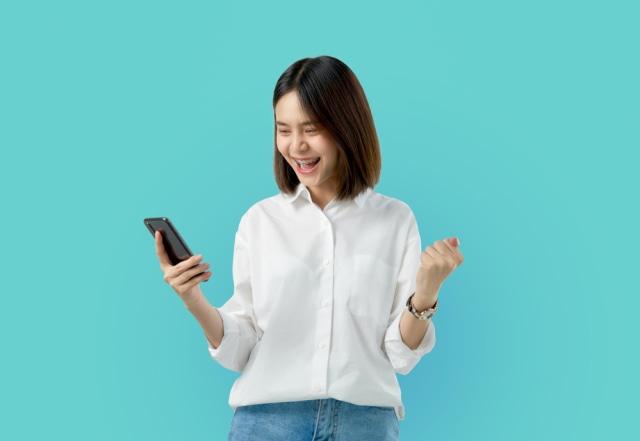 4 Alasan Kenapa Nomor Telepon Cantik Sangat Istimewa (39930)
