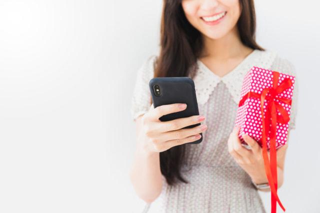 4 Alasan Kenapa Nomor Telepon Cantik Sangat Istimewa (39932)