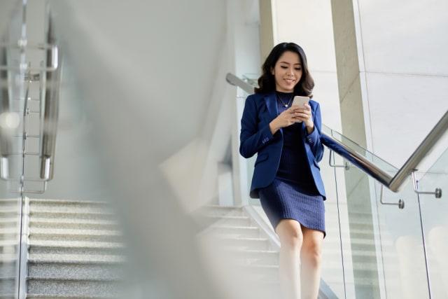 4 Alasan Kenapa Nomor Telepon Cantik Sangat Istimewa (39933)