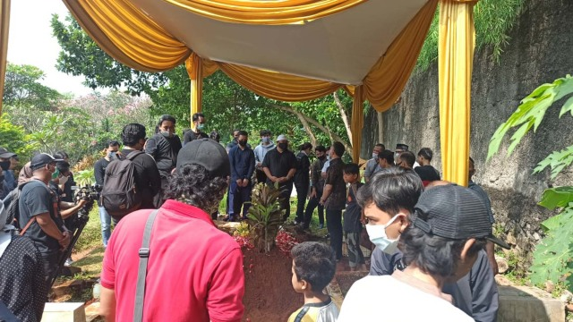 MetroTV Apresiasi Polisi soal Kasus Yodi Prabowo, Kampanyekan Kesehatan Mental (74524)