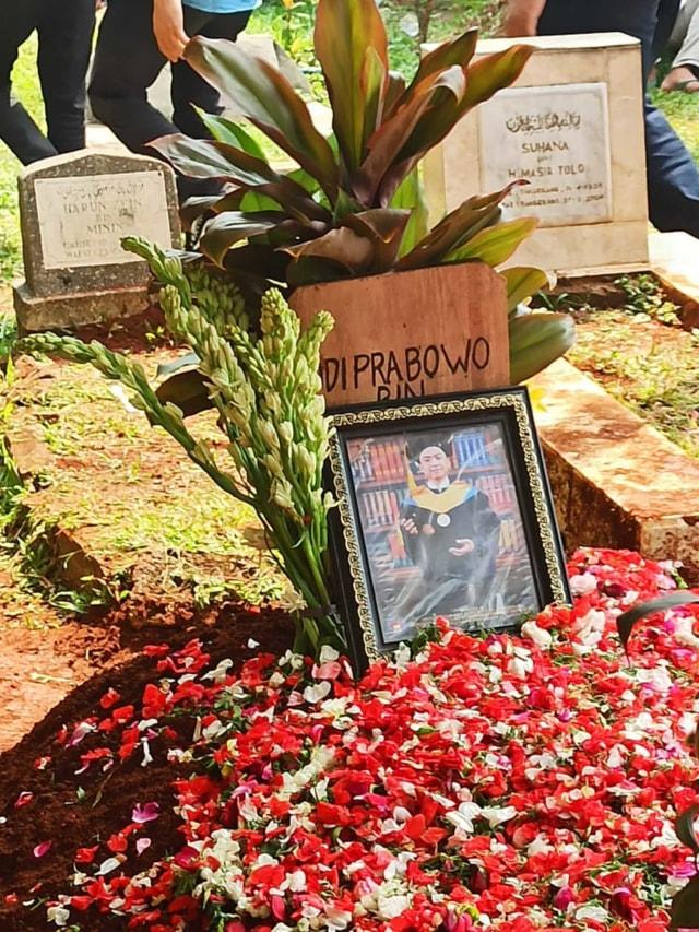 MetroTV Apresiasi Polisi soal Kasus Yodi Prabowo, Kampanyekan Kesehatan Mental (74523)