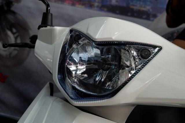 Motor Baru Kymco X-Town 250i dan GP 125, Simak Spesifikasinya (12347)