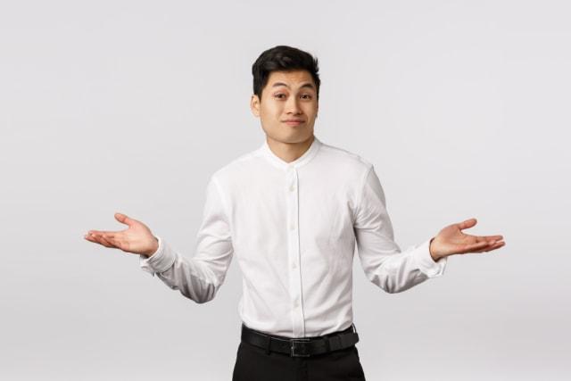 Kenali Pria yang Hanya Jadikan Kamu Sebagai Pelarian Lewat 7 Tanda Ini (3357)