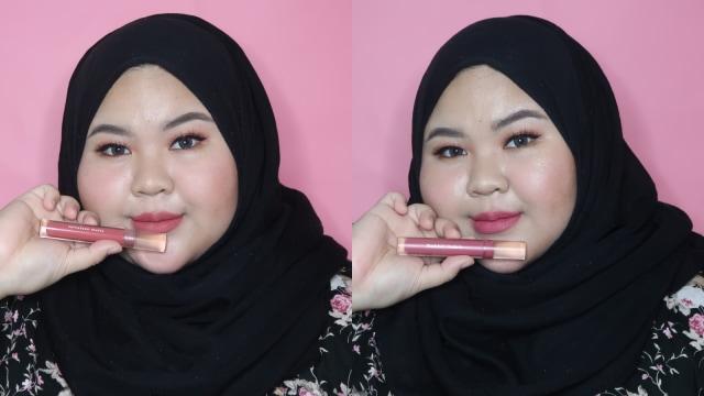 Beauty Review: Rangkaian Terbaru Kosmetik Lokal Rabbit Habit (45049)