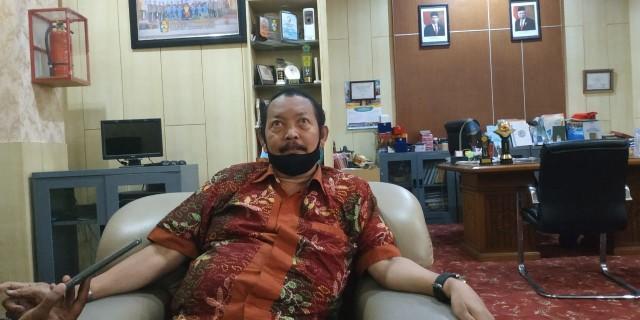 Viral SMK di Malang Menjadi Hotel, Berikut Penjelasan Kepala Sekolah (261316)