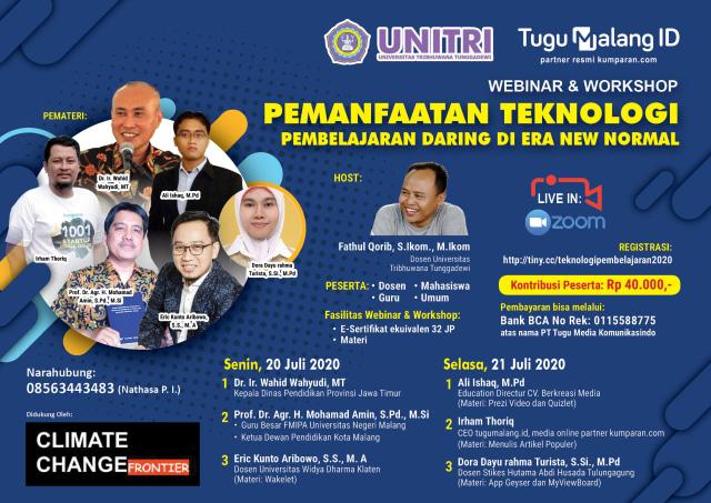 Viral SMK di Malang Menjadi Hotel, Berikut Penjelasan Kepala Sekolah (261317)